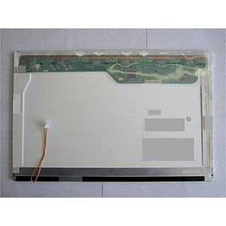 Sony Vaio PCG-6V1L Laptop Screen 13.3 LCD CCFL WXGA 1280x800