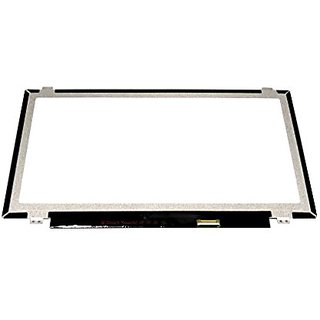 Hp Probook 640 Replacement LAPTOP LCD Screen 14.0