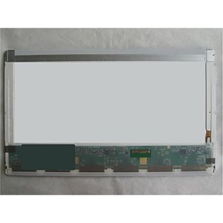 Toshiba Satellite T135-s1312 Replacement LAPTOP LCD Screen 13.3