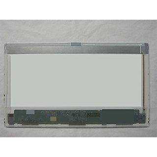 Samsung Sens Np-r519 Replacement LAPTOP LCD Screen 15.6