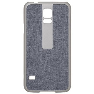 Case Logic CLS5-101 Samsung Galaxy S5 Phone Cover - Grey/Grey