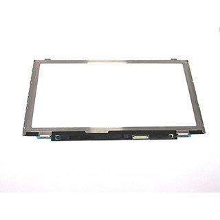 Asus S400CA-CA028H Laptop Screen 14 SLIM LED BOTTOM RIGHT WXGA HD