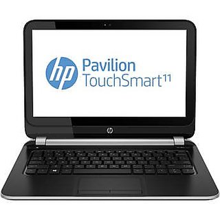 HP Pavilion 11-e015nr TouchSmart 11.6