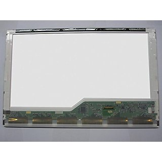 Lenovo 42t0498 Replacement LAPTOP LCD Screen 14.1