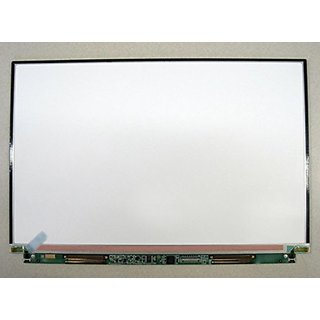 SONY VAIO VGN-SZ480NW5 LAPTOP LCD SCREEN 13.3
