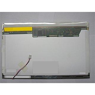MSI MEGABOOK PR210 YA EDITION Laptop Screen 12.1 LCD CCFL WXGA 1280x800