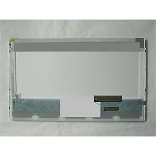 GATEWAY LT31 Laptop Screen 11.6 LED BOTTOM RIGHT WXGA HD 1366x768