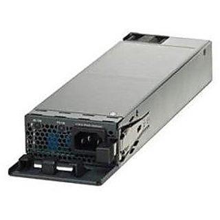 Cisco C3KX-PWR-350WAC= Catalyst 3K X 350W AC Power