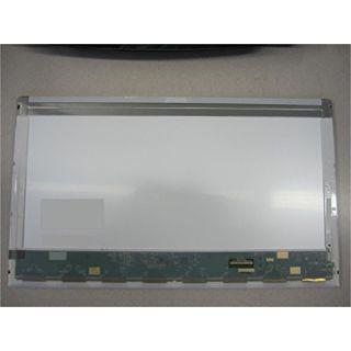 LG PHILIPS LP173WD1(TL)(D1) LAPTOP LCD SCREEN 17.3