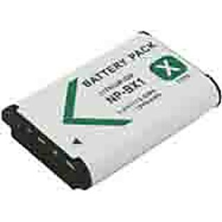 Digitek BX1 Rechargeable Lithium-ion Battery (For Sony)