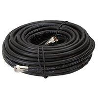 AmerTac - Zenith VG105006B RG6 Coaxial Cable 50 Feet