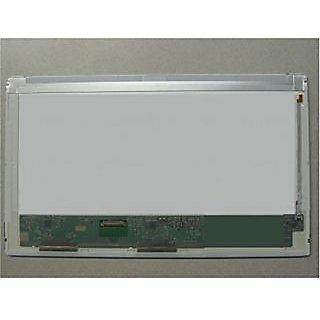 Toshiba M640 PSMPMU-033001 Laptop Screen 14 LED BOTTOM LEFT WXGA HD