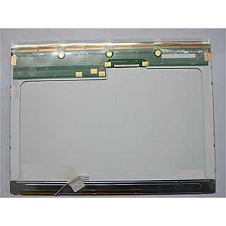 TOSHIBA TECRA M5-S433 LAPTOP LCD SCREEN 14.1