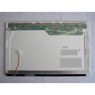 SONY VAIO VGN-C190PS4 Laptop Screen LCD CCFL WXGA 1280x800