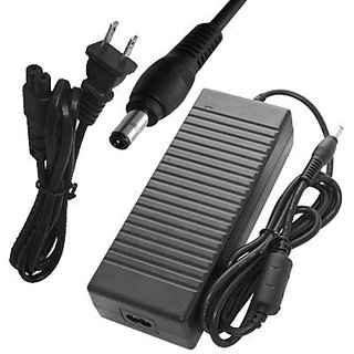 NEW AC Battery Power Charger for Gateway MS 2252 2522002R 7322 7330 ADP-120ZB BB PA-1121-08 Notebook +Cable Cord