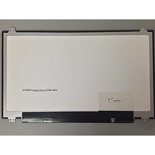 Alienware 17 R2 Replacement LAPTOP LCD Screen 17.3