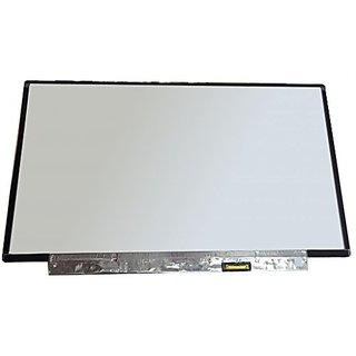 Toshiba G33c0007v110 Replacement LAPTOP LCD Screen 13.3