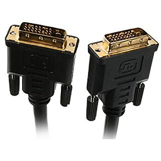 Nippon Labs DVI3DD 3-Feet DVI Digital Dual Link Cable