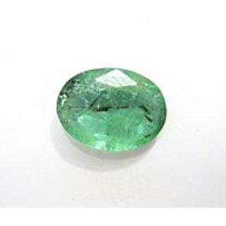natural emerald budh - panna 5.147 CTs