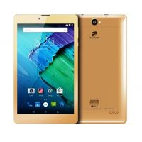 BSNL PENTA 83AAQ1 Dual Sim( 8 Inch, 8GB, Wi-Fi+ 3G ) Quadcore Calling Tablet With Free (Flip Cover + Keypad Cover)