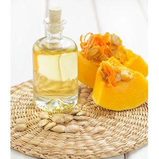 Pumpkin Oil