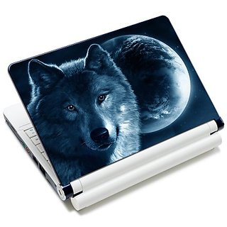 Art NEK-095 NEW Art Design Wolf 15