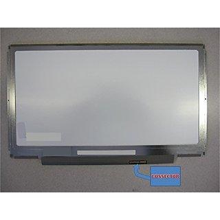 Asus U31sd Replacement LAPTOP LCD Screen 13.3