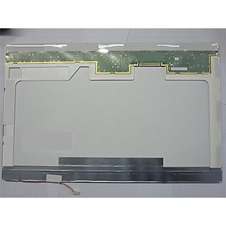 Hp Pavilion Dv7t Replacement LAPTOP LCD Screen 17