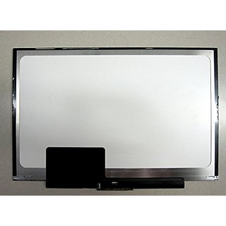 SAMSUNG LTN141BT08 LAPTOP LCD SCREEN 14.1