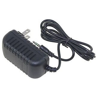 AC Adapter Plug Power Supply Cord for the Atari 2600 System Console Charger