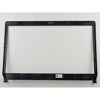 Dell Studio 1555 1557 1558 LCD Bezel Plastic - 06DV9