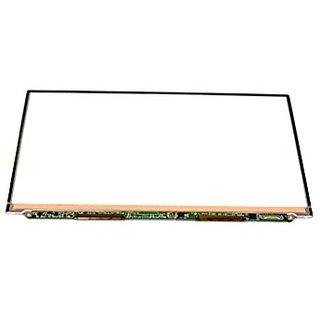 SONY VAIO VGN-TZ180N/R LAPTOP LCD SCREEN 11.1