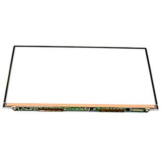SONY VAIO VGN-TZ340NCP LAPTOP LCD SCREEN 11.1