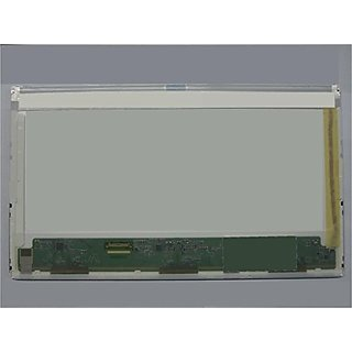 Toshiba C650D PSC0YU-00H007 Laptop Screen 15.6 LED BOTTOM LEFT WXGA HD