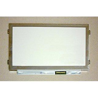 Lenovo IDEAPAD S10 S010 Laptop Screen 10.1 LED BOTTOM LEFT WSVGA