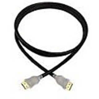 Accell) B041C-032B-43 CL3 UltraAV HDMI/HDMI Cable (32 Feet/10 Meters)