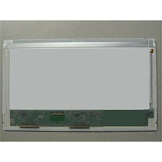 Compaq Presario CQ42-156TU Laptop Screen 14 LED BOTTOM LEFT WXGA HD