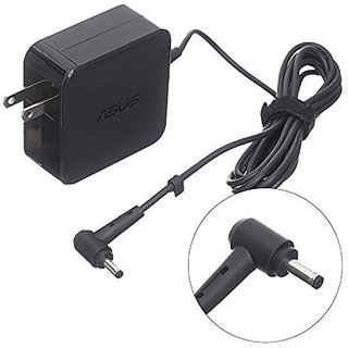 RealMy 33W Charger AC Adapter For Asus Vivobook S200 S200E S220 X200T X201E X202E F201E Q200E EXA1206CH Q302 Q302L Q302L