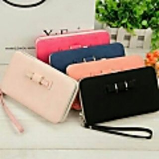 Bow Clutch (Imported)