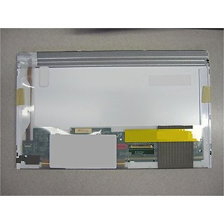 HP Mini 1101 Laptop Screen 10.1 LED BOTTOM LEFT WSVGA 1024x600