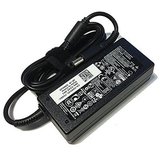 Dell Vostro 3459 3559 Laptop AC Adapter Charger Power Cord