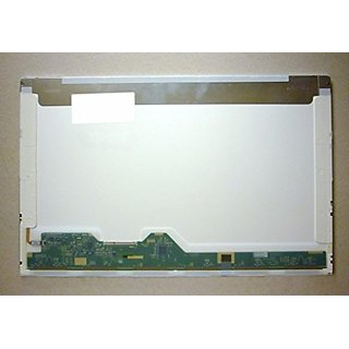 Lenovo Thinkpad W701d Replacement LAPTOP LCD Screen 17