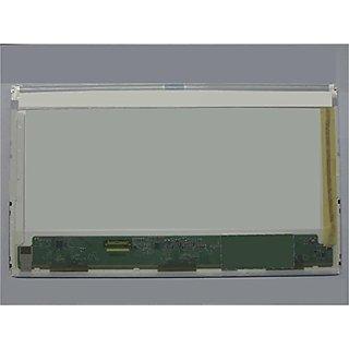 Toshiba C650D PSC16U-06M048 Laptop Screen 15.6 LED BOTTOM LEFT WXGA HD