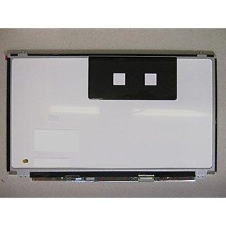 HP ENVY 6-1017CL SLEEKBOOK Laptop Screen 15.6 SLIM LED BOTTOM RIGHT WXGA HD