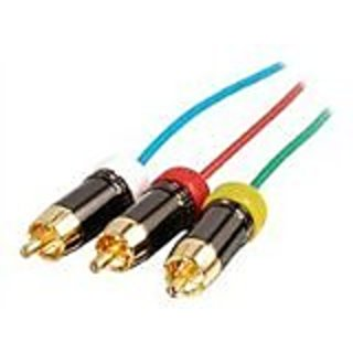 C2G / Cables to Go 40775 Plenum Audio/Video Cable (75 Feet)