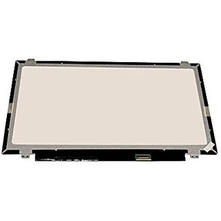 Lenovo THINKPAD T440P 20AW0049US Laptop Screen 14 SLIM LED BOTTOM RIGHT WXGA HD