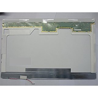 17 WXGA+ Glossy LCD CCFL Screen For Compaq Presario A965TU