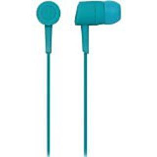 Wicked Audio WI2206 In-Ear Mojo Earbuds