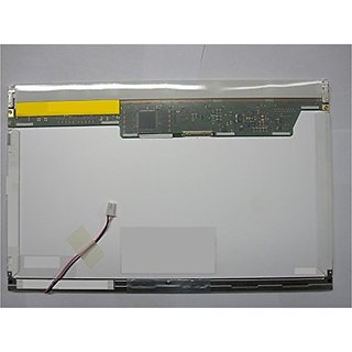 Asus F9dc Replacement LAPTOP LCD Screen 12.1