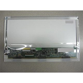 SAMSUNG LTN101NT02-A02 Laptop Screen 10.1 LED BOTTOM LEFT WSVGA 1024x600